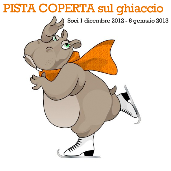 pistacoperta2012